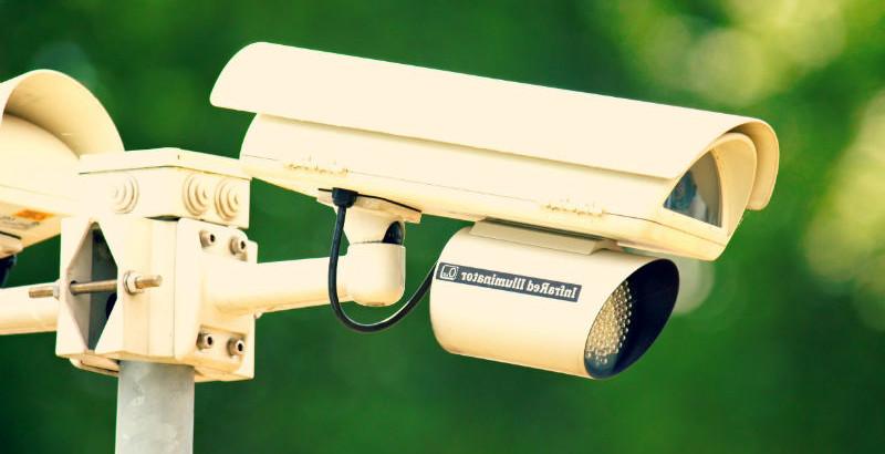 video-surveillance-securite