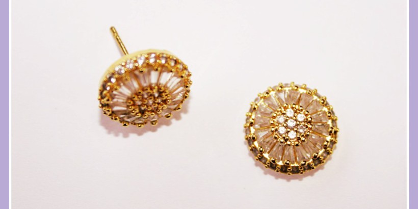 boucle-oreille-or