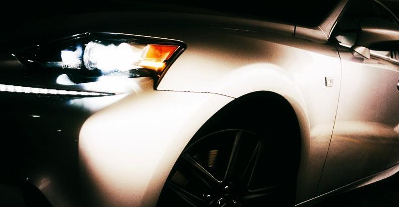 credit-automobile
