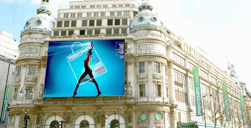 affichage-publicitaire