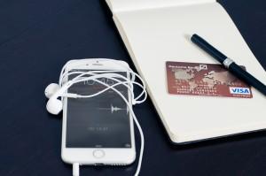 ecommerce-social-media